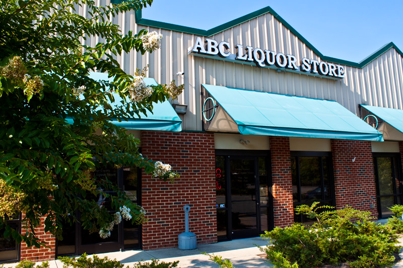ABC 10 Hillsborough, NC